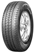 Sailun Commercio VX1 205/75R16 110 R C