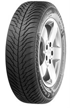 Matador MP54 Sibir Snow 155/70R13 75 T