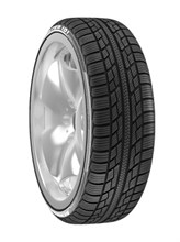 Achilles Winter 101 X 185/65R14 86 T