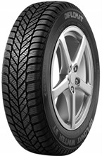 Diplomat Winter ST 155/70R13 75 T