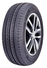 Tracmax X-Privilo VS-450 185/75R16 104/102 R C
