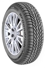 BFGoodrich G-Force Winter 155/80R13 79 T